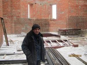 Почетный-строитель-России-В.Г.Сыбачин_1