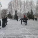 В Вооруженных силах России начался новый учебный год