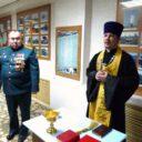 Призывники из Мордовии пополнили ряды Российской армии